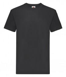 Image 5 of Fruit of the Loom Super Premium T-Shirt