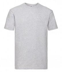 Image 2 of Fruit of the Loom Super Premium T-Shirt