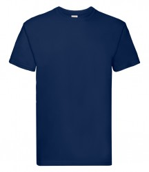 Image 4 of Fruit of the Loom Super Premium T-Shirt