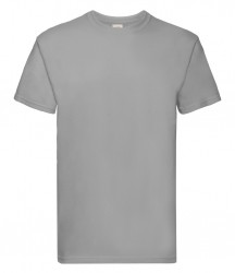 Image 11 of Fruit of the Loom Super Premium T-Shirt