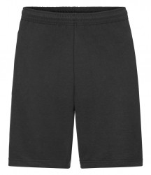 Image 2 of Fruit of the Loom Lightweight Shorts