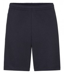 Image 3 of Fruit of the Loom Lightweight Shorts