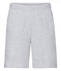 Image 4 of Fruit of the Loom Lightweight Shorts