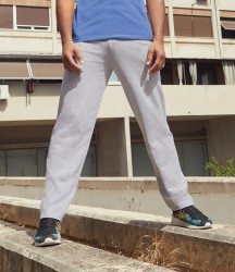 Fruit of the Loom Lightweight Jog Pants image
