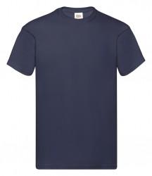 Image 15 of Fruit of the Loom Original T-Shirt