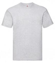 Image 14 of Fruit of the Loom Original T-Shirt