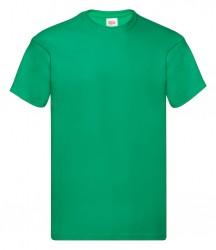Image 4 of Fruit of the Loom Original T-Shirt