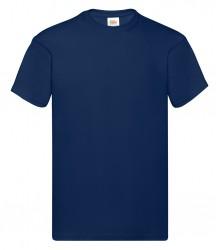 Image 9 of Fruit of the Loom Original T-Shirt