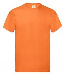 Image 5 of Fruit of the Loom Original T-Shirt