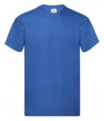 Image 7 of Fruit of the Loom Original T-Shirt