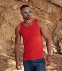 Fruit of the Loom Athletic Vest image