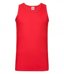 Image 5 of Fruit of the Loom Athletic Vest