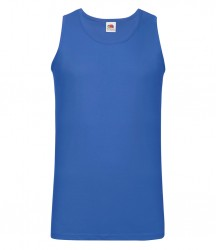 Image 6 of Fruit of the Loom Athletic Vest