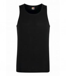Image 3 of Fruit of the Loom Performance Vest