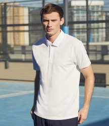 Fruit of the Loom Performance Polo Shirt image