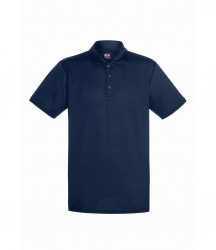 Image 3 of Fruit of the Loom Performance Polo Shirt