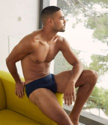 Fruit of the Loom Classic Sport Briefs image