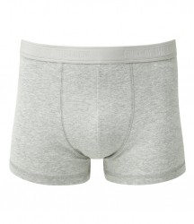 Image 3 of Fruit of the Loom Classic Shorty Boxers