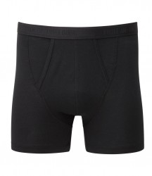 Fruit of the Loom Classsic Boxers image