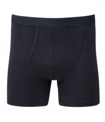 Image 4 of Fruit of the Loom Classic Boxers