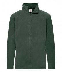 Image 6 of Fruit of the Loom Fleece Jacket