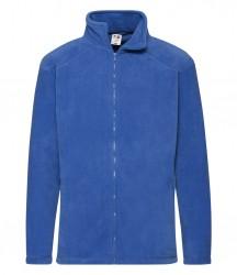 Image 3 of Fruit of the Loom Fleece Jacket