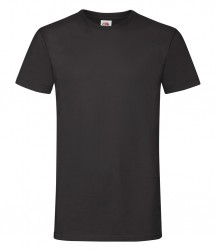 Image 3 of Fruit of the Loom Sofspun® T-Shirt