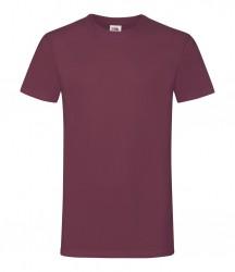 Image 4 of Fruit of the Loom Sofspun® T-Shirt