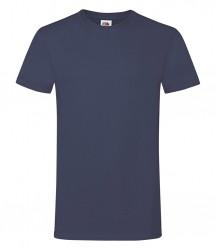 Image 5 of Fruit of the Loom Sofspun® T-Shirt