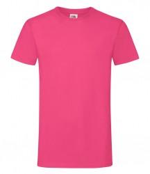Image 6 of Fruit of the Loom Sofspun® T-Shirt