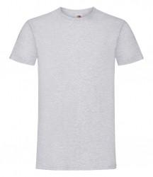 Image 7 of Fruit of the Loom Sofspun® T-Shirt