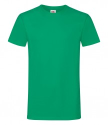 Image 8 of Fruit of the Loom Sofspun® T-Shirt