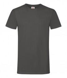Image 9 of Fruit of the Loom Sofspun® T-Shirt