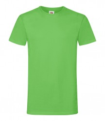 Image 10 of Fruit of the Loom Sofspun® T-Shirt