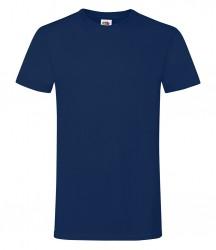 Image 11 of Fruit of the Loom Sofspun® T-Shirt