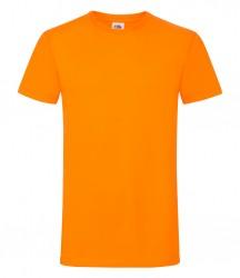 Image 12 of Fruit of the Loom Sofspun® T-Shirt