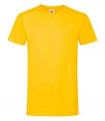 Image 15 of Fruit of the Loom Sofspun® T-Shirt