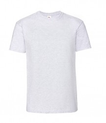 Fruit of the Loom Ringspun Premium T-Shirt image