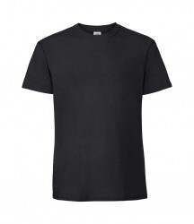 Image 2 of Fruit of the Loom Iconic 195 Classic T-Shirt