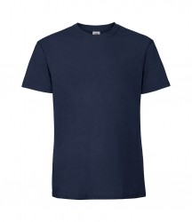 Image 13 of Fruit of the Loom Iconic 195 Classic T-Shirt