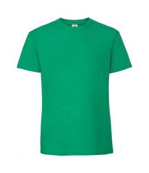Image 5 of Fruit of the Loom Iconic 195 Classic T-Shirt