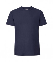 Image 11 of Fruit of the Loom Iconic 195 Classic T-Shirt