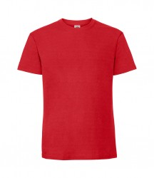 Image 6 of Fruit of the Loom Iconic 195 Classic T-Shirt