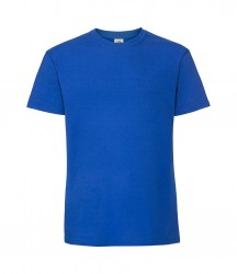 Image 10 of Fruit of the Loom Iconic 195 Classic T-Shirt