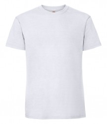 Image 8 of Fruit of the Loom Iconic 195 Classic T-Shirt