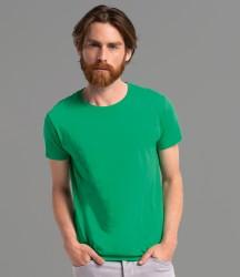 Fruit of the Loom Iconic T-Shirt image