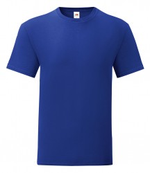 Image 11 of Fruit of the Loom Iconic 150 T-Shirt
