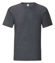 Image 17 of Fruit of the Loom Iconic 150 T-Shirt