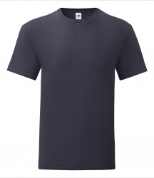 Image 18 of Fruit of the Loom Iconic 150 T-Shirt