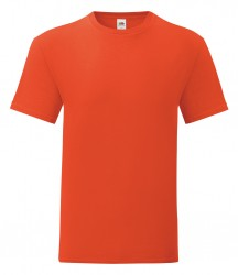 Image 15 of Fruit of the Loom Iconic 150 T-Shirt